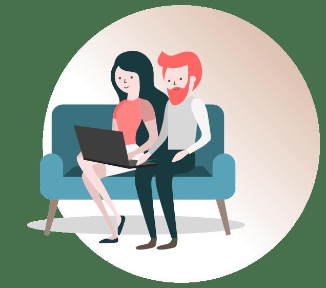 terapia de pareja en linea