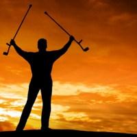 Martes, Marzo 5: Porque Yo Soy Jehová Tu Sanador