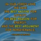Blog-Charles-Spurgeon-Lords-Love-07.23.14-3