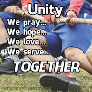 Blog-Unity-Together-07.31.14