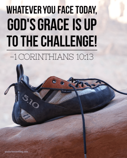 blog-whatever-you-face-today-gods-grace-is-up-to-the-challenge3-02-09-17