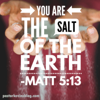 blog-you-are-the-salt-of-the-earth-2-02-01-17