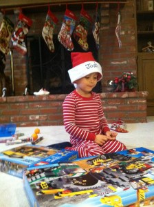 J-Christmas 2012a