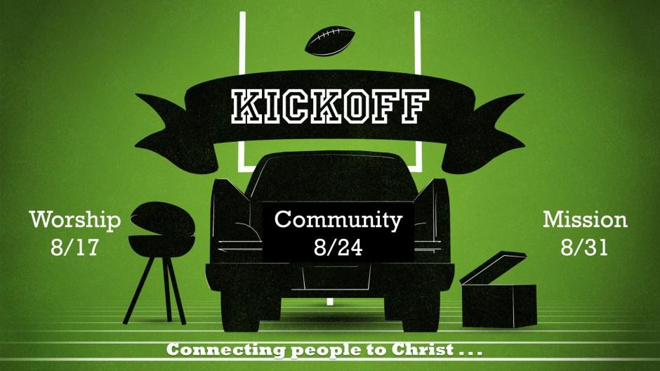 Kickoff Worship.028