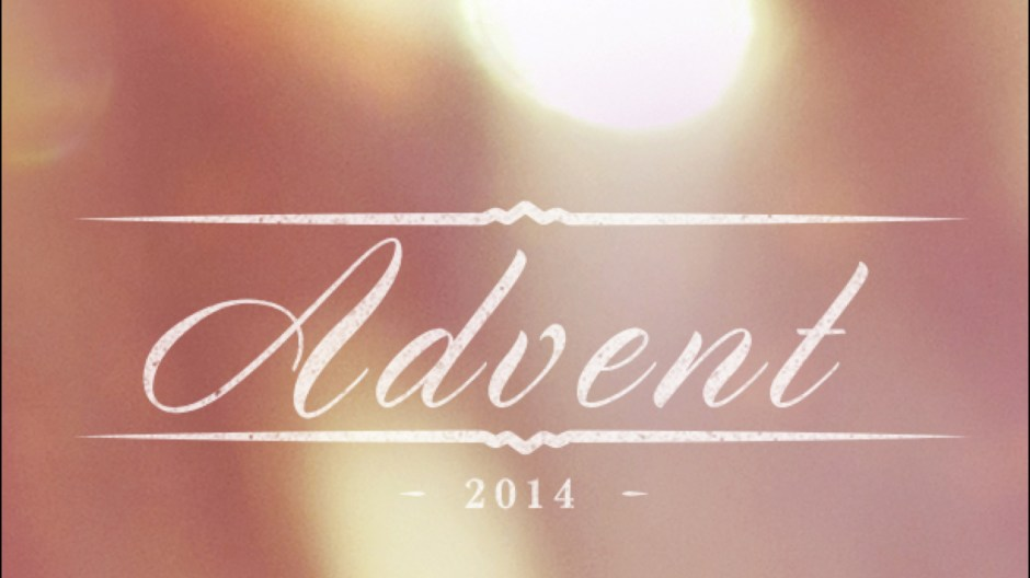 Advent Logo.001