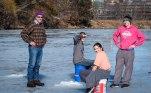 mini-classes-2017-friday-ice-fishing-_-4