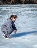 mini-classes-2017-friday-ice-fishing-_-6