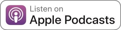 Listen on iTunes Podcasts
