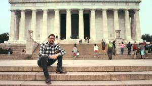 If: God's What If Possibilities with Mark Batterson