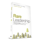 RareLeadership