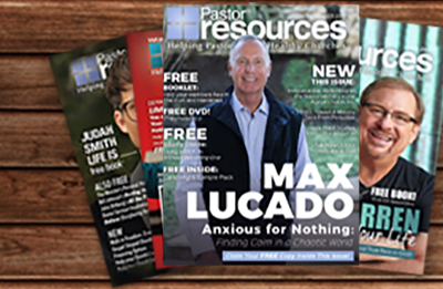 Get Your FREE Resources!