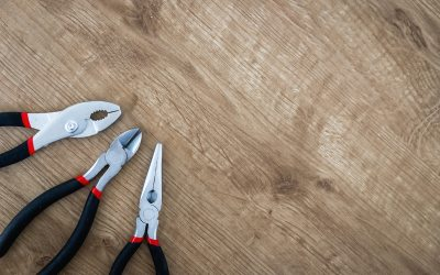 More Than Maintenance: Four Essential Characteristics Of A Healthy Church Culture