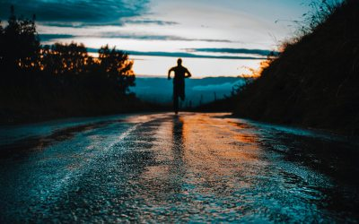 Using Exercise to Enhance Your Health