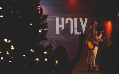 4 Thoughts on Christmas Services