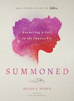 summond book