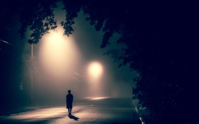 Five Action Steps the Church Can Take to Care for the Lonely