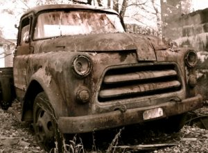 Foto: A.Dreher /pixelio.de