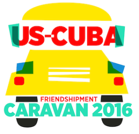 Download 27th Caravan Meme-Bus Logo