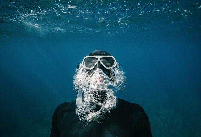 Deep dive into the soul
