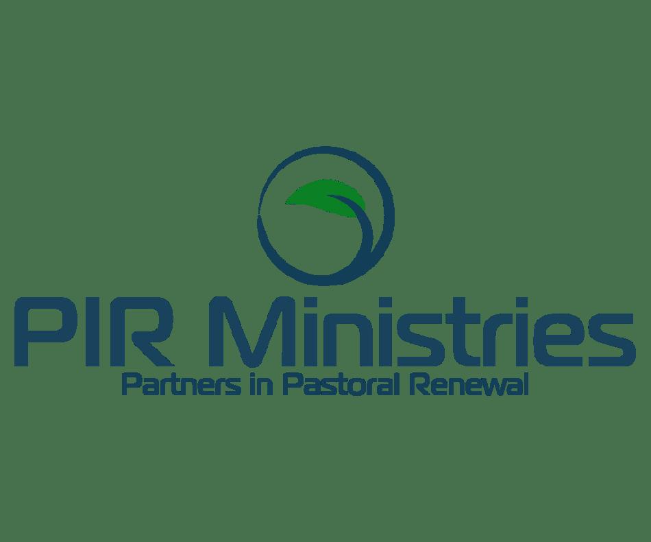 Pastor renewal, PIR, ministries, burnout, Pastor, forced exit