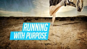 25795_Running_With_Purpose