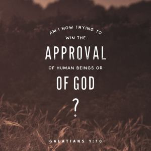 Christian service, Jesus, hope, serving God, how to serve God, Christian blog, hope, Pastor blog, calvary Catonsville, faithful, faith