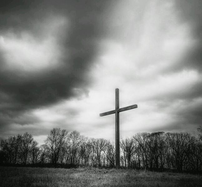 Am I Too Far Gone for Jesus? | Pastor Unlikely