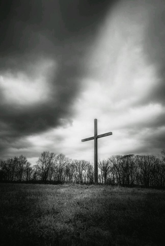 Am I Too Far Gone for Jesus?     Pastor Unlikely
