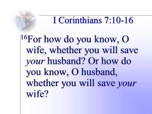 Christian blog, Leading spouse to Jesus, evangelism, Bible, Hope, Love, faith, Bible direction, testimony, lead my husband to Jesus