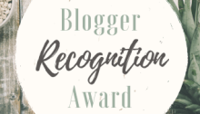 Christian blog, Christian blogger award, Jesus, Great Christian blog, Solid Bible blog, Pastor