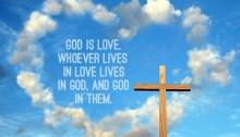 21-Bible-Verses-God's-Love-Pastor-Unlikely