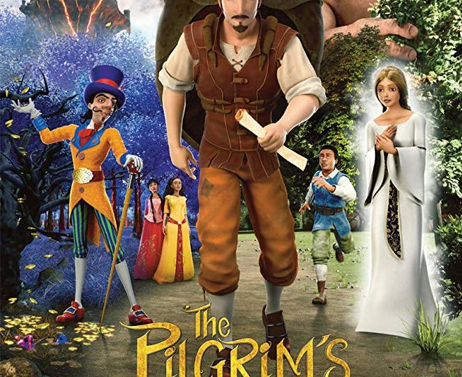 pilgrims-progress-movie-giveaway