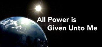 Powerlessness-over-Sin