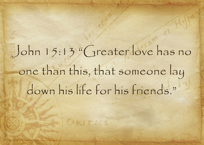 35-Bible-Verses-About-Friendship