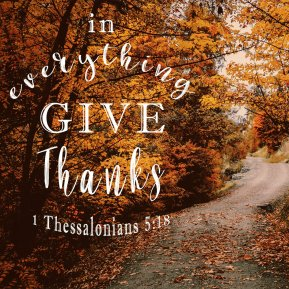 Thanksgiving-Bible-Verses4