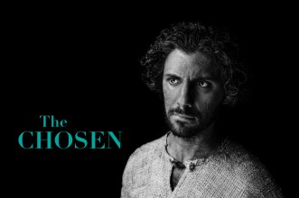 The-Chosen-Review2