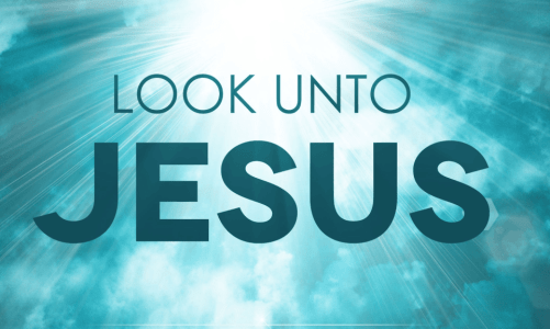 A-Better-New-Year-in-Christ