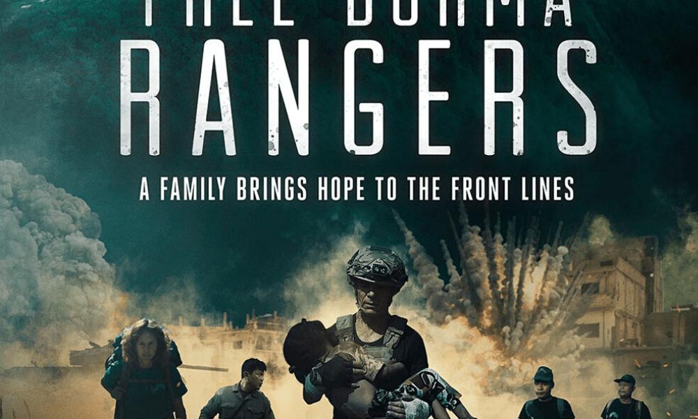 Free-Burma-Rangers-Christian-Review