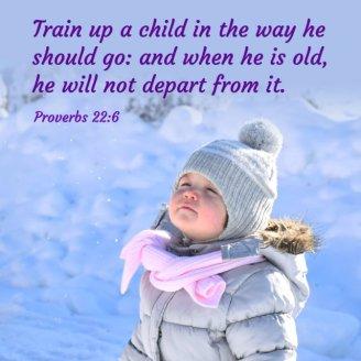 Bible-Verses-on-Homeschooling2