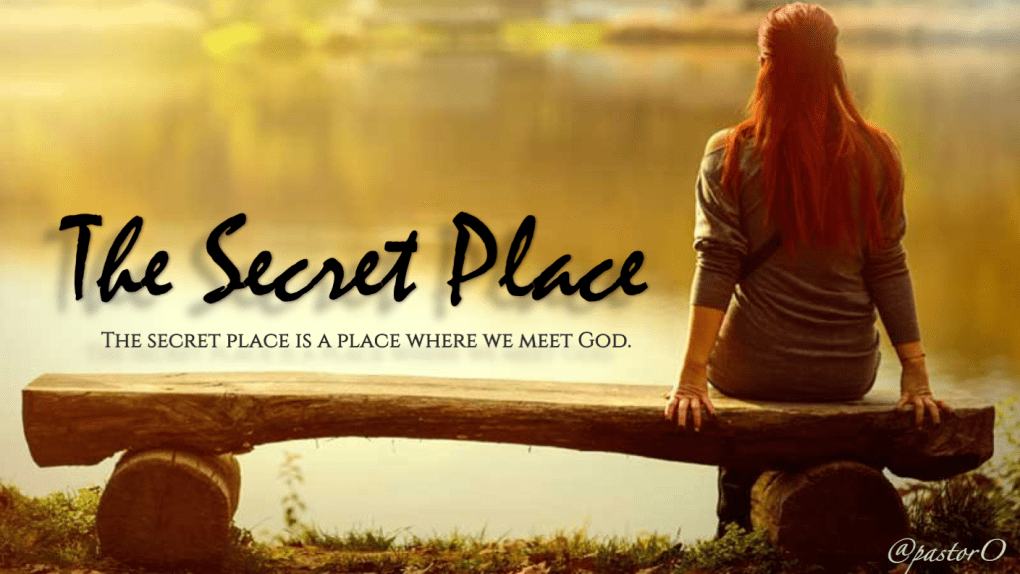 the-secret-place2-w1410-o