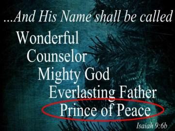43-Reassuring-Bibler-Verses-On-Peace7