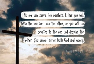 1-Simple-Tip-For-A-Better-Christian-Life