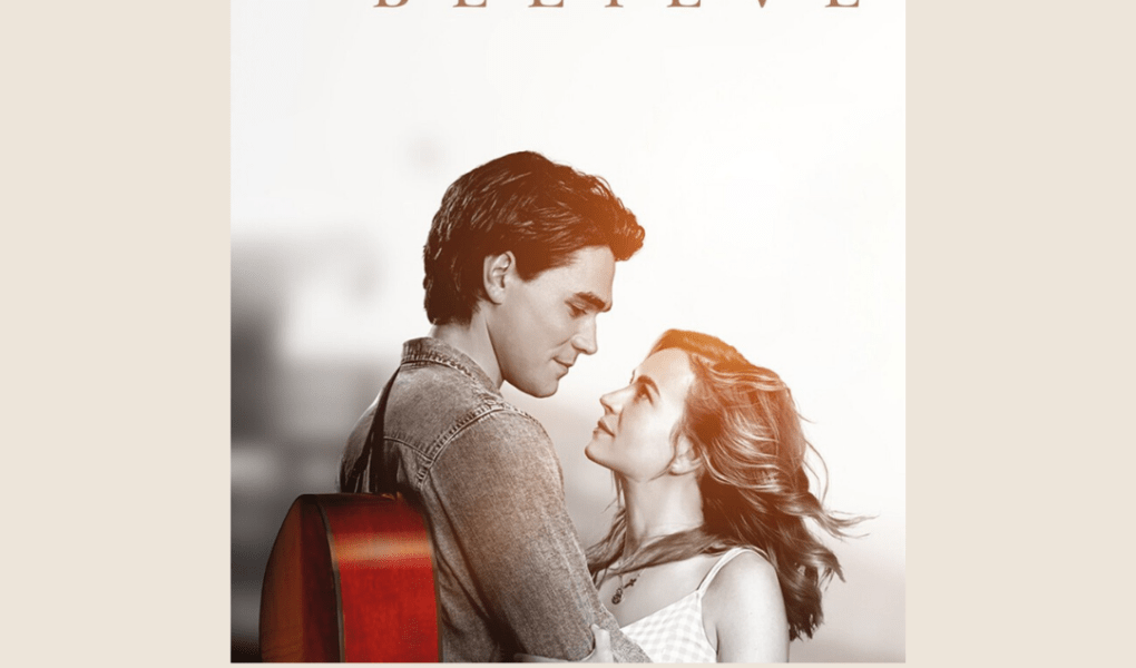 I-Still-Believe-Christian-Review