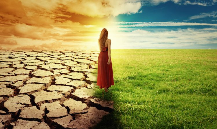 Let-Go-of-Earning-God's-Love