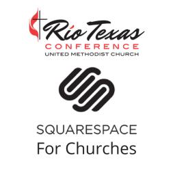 for-churches