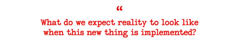 realitywhy