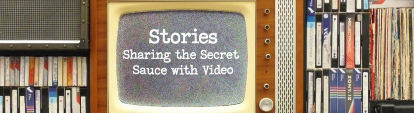 stories-video-featured-banner