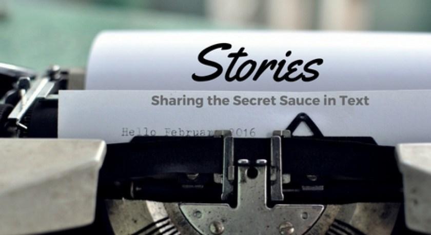stories-1100x600