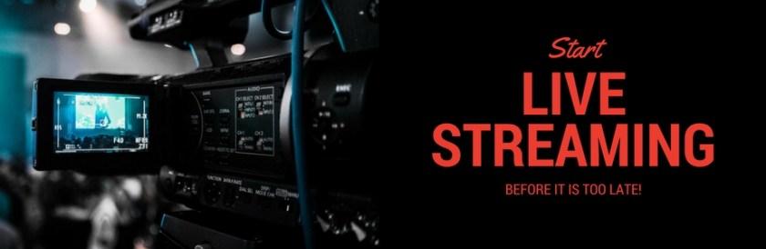 start-live-streaming-banner