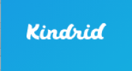 online giving kindrid